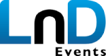 LnD events